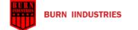 Burn Industries