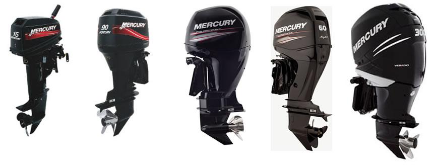 Mercury outboard motors motor king marine parsun for Mercury marine motors price