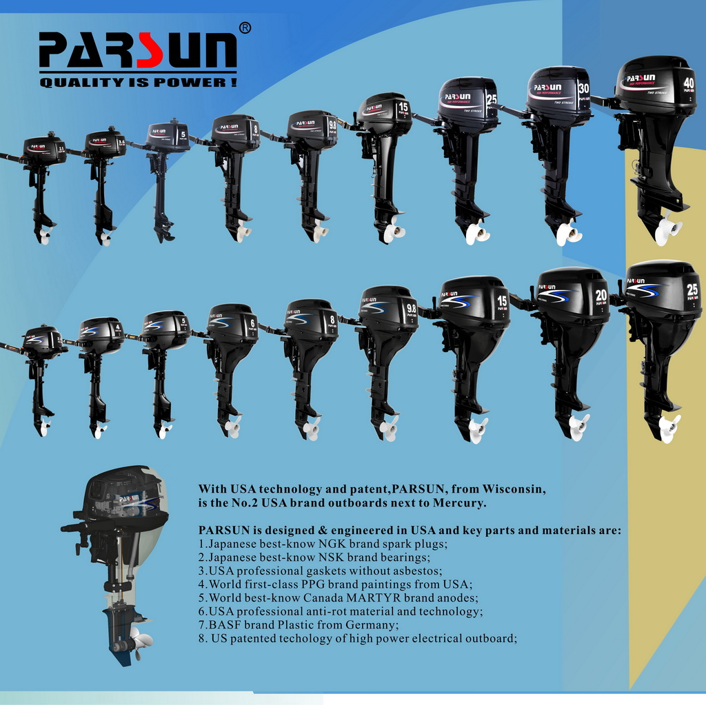 parsun-2 Yamaha Outboard Wiring Diagram on yamaha tachometer 6y5-8350t-83-00, 1996 f150 fuel diagram, yamaha gas wiring diagram, snowmobile wiring diagram, sea hunt wiring diagram, yamaha outboard exhaust system, yamaha road star wiring-diagram, yamaha outboard relay, bennington wiring diagram, yamaha generator wiring diagram, outboard starter wiring diagram, yamaha golf cart wiring diagram, dexter wiring diagram, smoker craft wiring diagram, yamaha wiring harness diagram, johnson outboard wiring diagram, chris craft wiring diagram, yamaha 703 remote control wiring diagram, tohatsu outboard wiring diagram, yamaha outboard diagnostic connector,