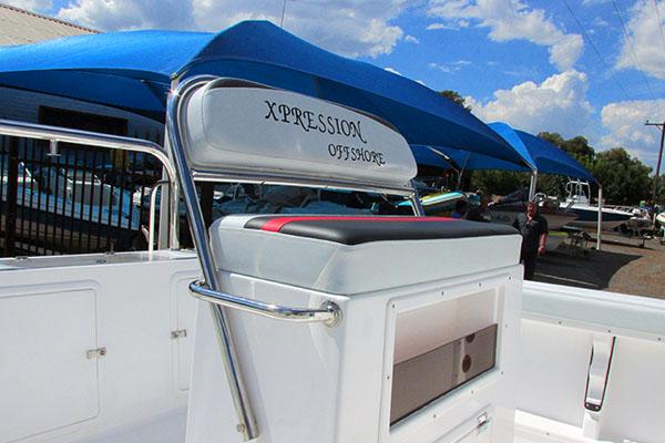 Xpression 600 3