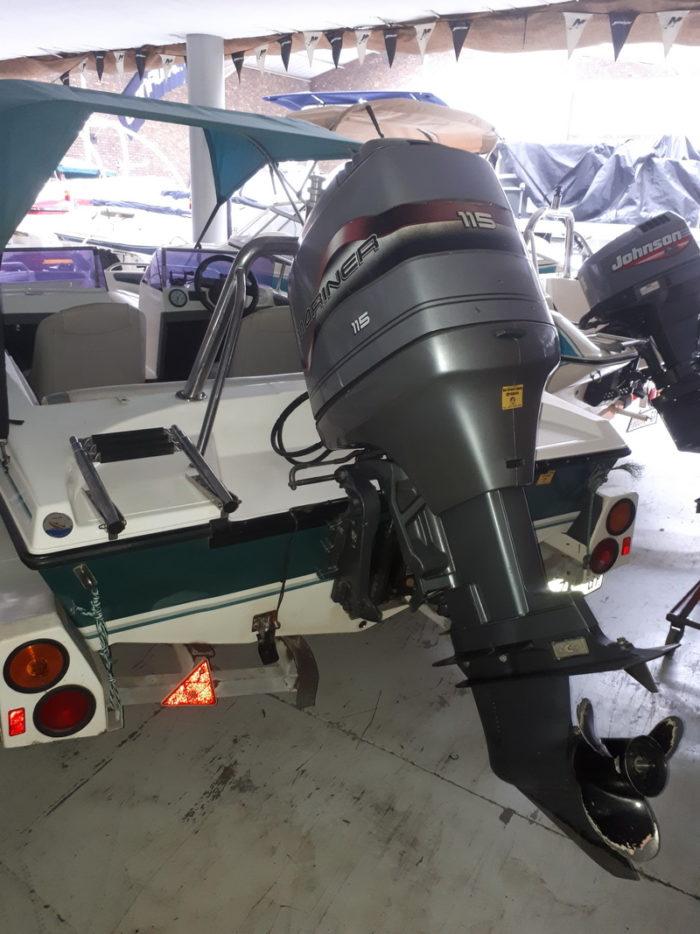 AUTO-DRAFT 8