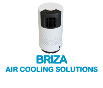 Briza Air Coolers