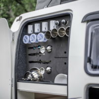 Crown Caravans | MKM | Pretoria | Buy a Caravan South Africa 8