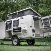 Crown Caravans | MKM | Pretoria | Buy a Caravan South Africa 10