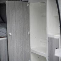 Crown Caravans | MKM | Pretoria | Buy a Caravan South Africa 12