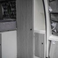 Crown Caravans | MKM | Pretoria | Buy a Caravan South Africa 14