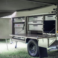 Crown Caravans | MKM | Pretoria | Buy a Caravan South Africa 19