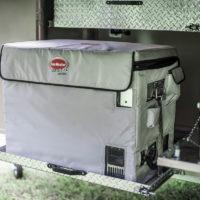 Crown Caravans | MKM | Pretoria | Buy a Caravan South Africa 24