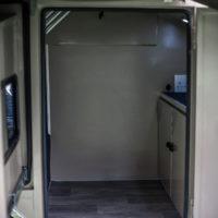 Crown Caravans | MKM | Pretoria | Buy a Caravan South Africa 26