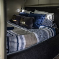 Crown Caravans | MKM | Pretoria | Buy a Caravan South Africa 27