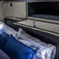 Crown Caravans | MKM | Pretoria | Buy a Caravan South Africa 29
