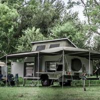 Crown Caravans | MKM | Pretoria | Buy a Caravan South Africa 31