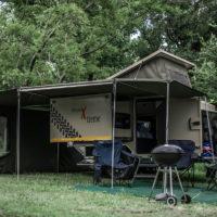 Crown Caravans | MKM | Pretoria | Buy a Caravan South Africa 32