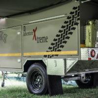 Crown Caravans | MKM | Pretoria | Buy a Caravan South Africa 33