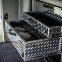 Crown Caravans | MKM | Pretoria | Buy a Caravan South Africa 35