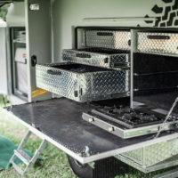 Crown Caravans | MKM | Pretoria | Buy a Caravan South Africa 37