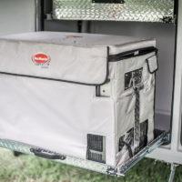 Crown Caravans | MKM | Pretoria | Buy a Caravan South Africa 43