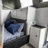 Crown Caravans | MKM | Pretoria | Buy a Caravan South Africa 44