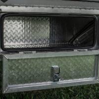 Crown Caravans | MKM | Pretoria | Buy a Caravan South Africa 48