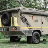 Crown Caravans | MKM | Pretoria | Buy a Caravan South Africa 51
