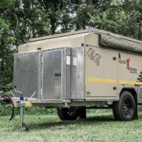 Crown Caravans | MKM | Pretoria | Buy a Caravan South Africa 52