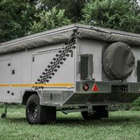 Crown Caravans | MKM | Pretoria | Buy a Caravan South Africa 53