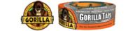 Gorilla Products