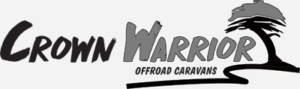 Motor King & Marine | The Family Boat Shop Since 1968 12